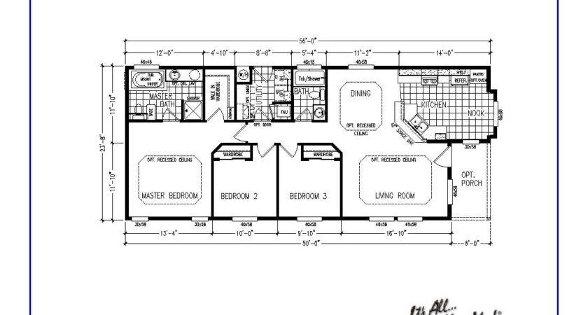 Karsten Homes Sacramento Factory Direct Housing Floorplans
