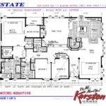 Karsten Homes Sacramento Factory Direct Housing Floorplans