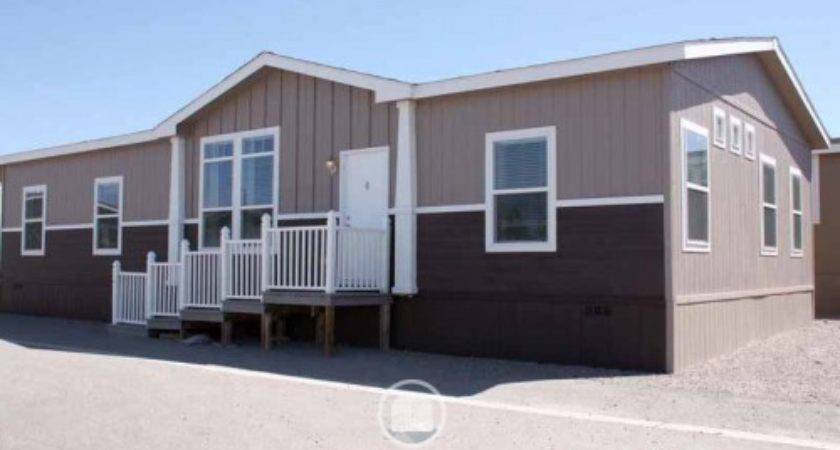 Karsten Manufactured Homes Photos Bestofhouse