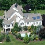 Kate Gosselin New House Location