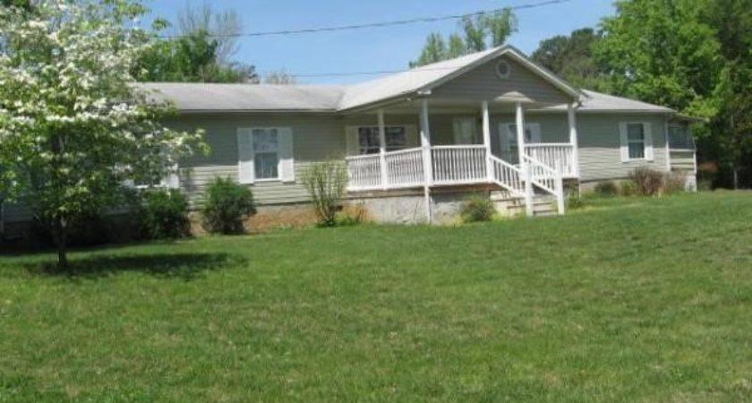 Keith Athens Bank Foreclosure Info Reo