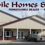 Kelly Mobile Homes Sales