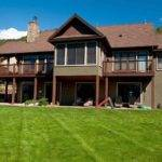 Kennebec Durango Sale Homes