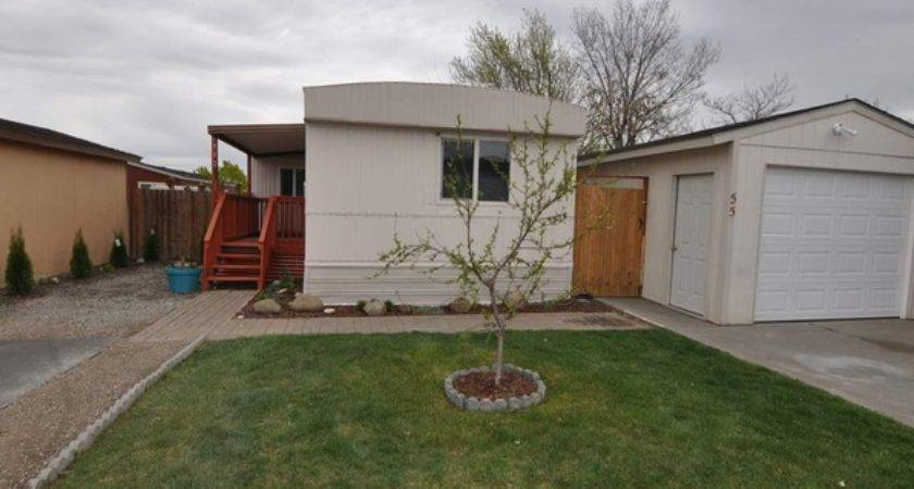 Kennewick Mobile Homes Manufactured Sale