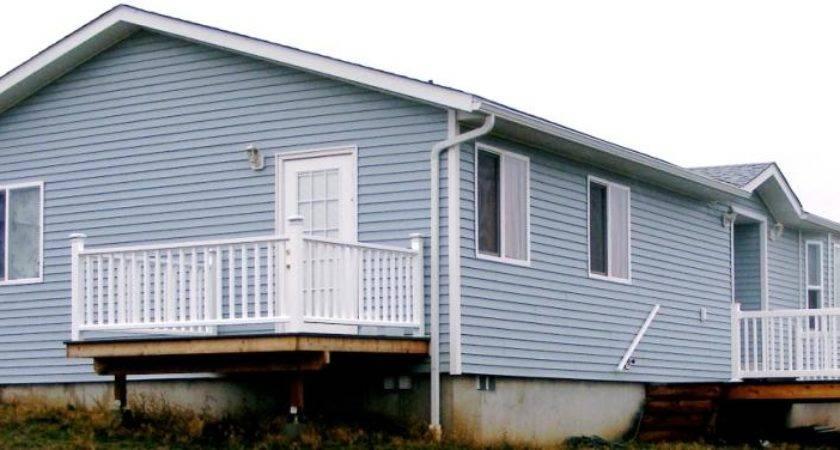 Kennewick Tlc Modular Homes