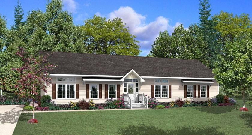 Kentucky Dream Homes