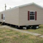 Kentucky Mobile Home Trailer House Sale Owner Financemobile