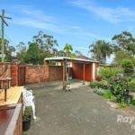 Kentucky Road Riverwood Nsw Residential House Sold