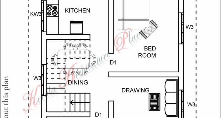 Kerala House Plans Photos Khp