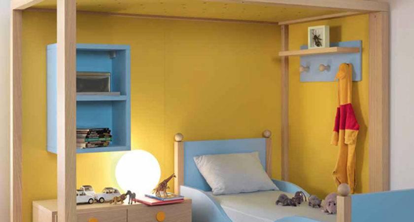 Kids Bedroom Design Ideas Dear