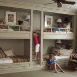 Kids Bunk Bed Loft Design Beds Brood Great Ideas