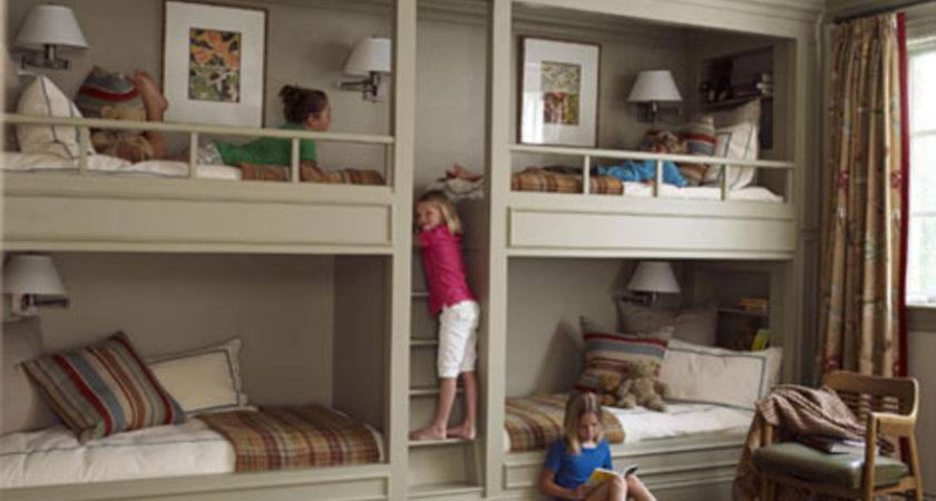 Kids Bunk Bed Loft Design Beds Brood Great Ideas