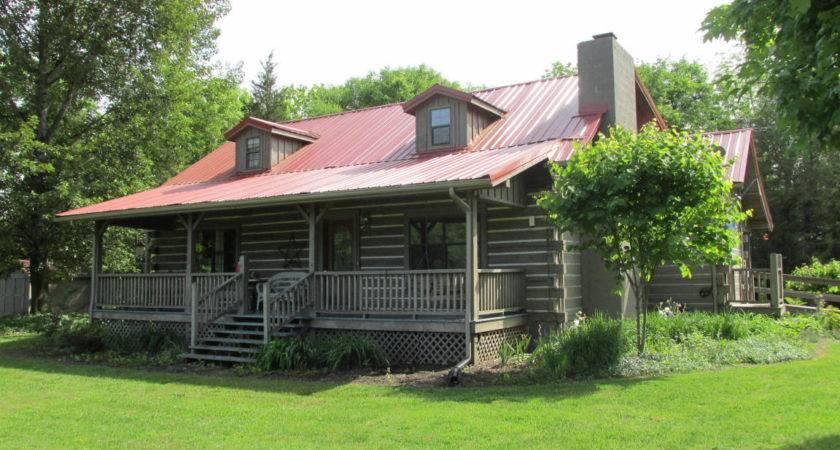 King Madisonville Home Sale