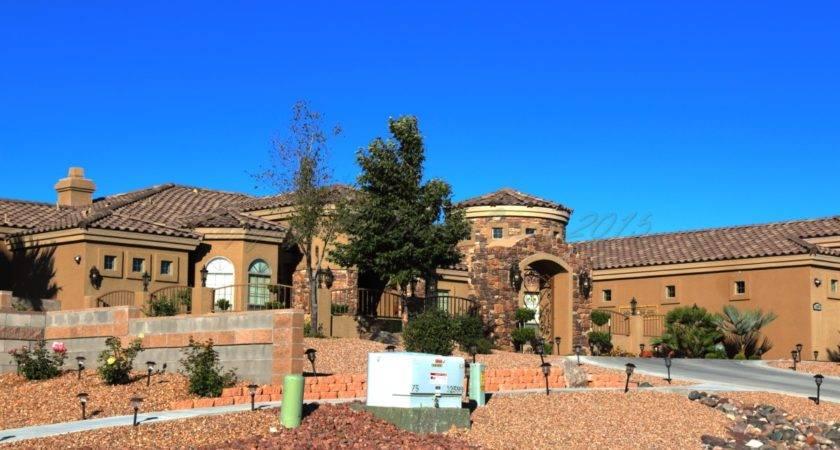Kingman Arizona Homes
