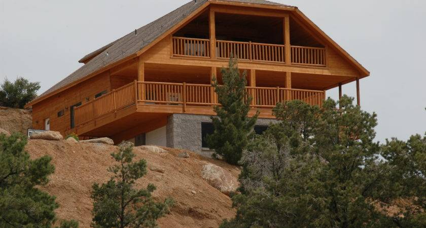 Kingman Arizona Real Estate