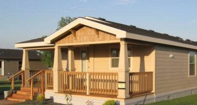 Kit Manufactured Homes Montana Bestofhouse