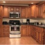 Kitchen Cabinet Manufacturers Suppliers