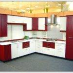 Kitchen Cabinets India Dpkitchens