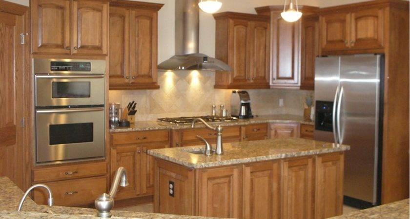 Kitchen Design Ideas Mobile Homes Make Simple