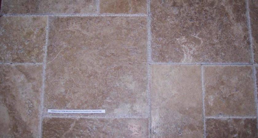 Kitchen Floor Tile Patterns Home Design Ideas Interior