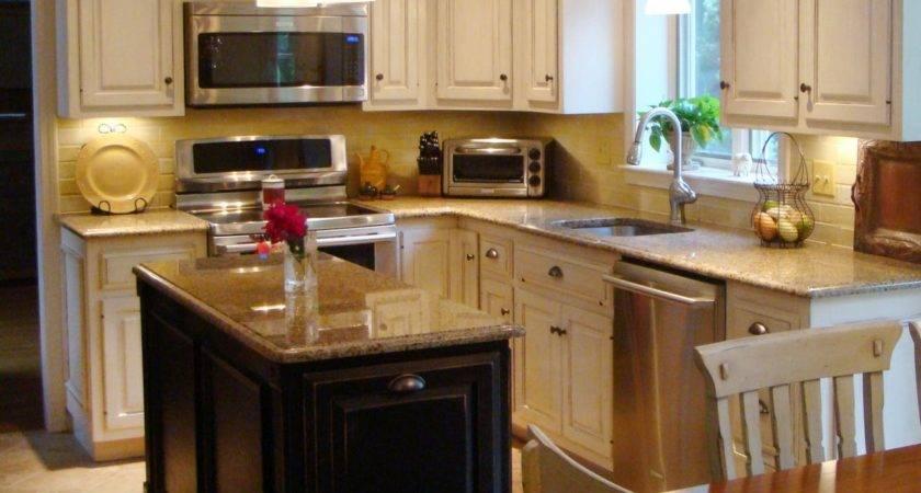 Kitchen Island Design Ideas Options Tips