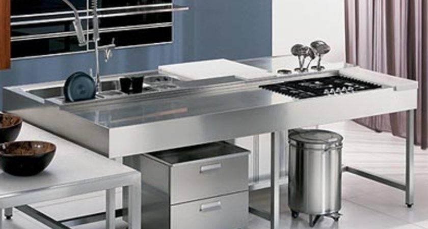 Kitchen Island Target Farm Sinks Microwave Cabinet