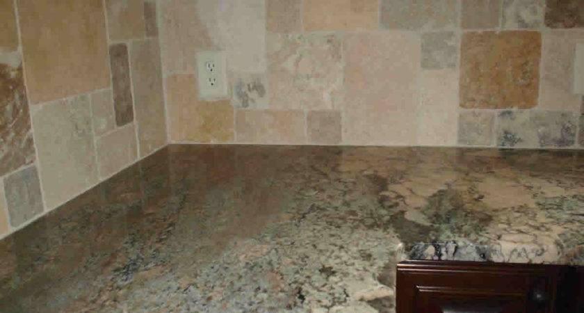 Kitchen Tile Backsplashes Ideas Backsplash