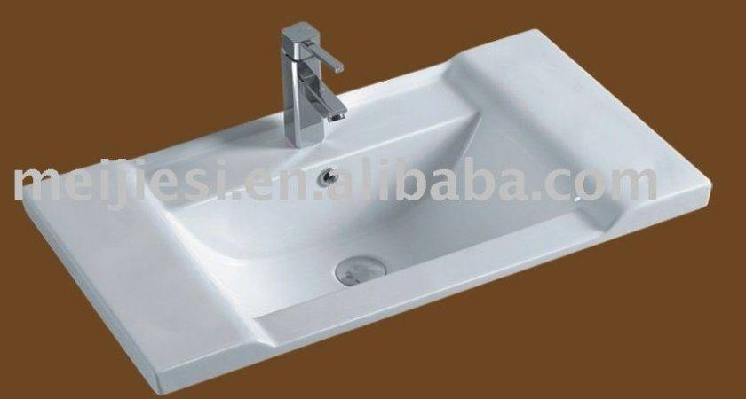 Kitchen Wash Basin Meijiesi Product Details Chaoan
