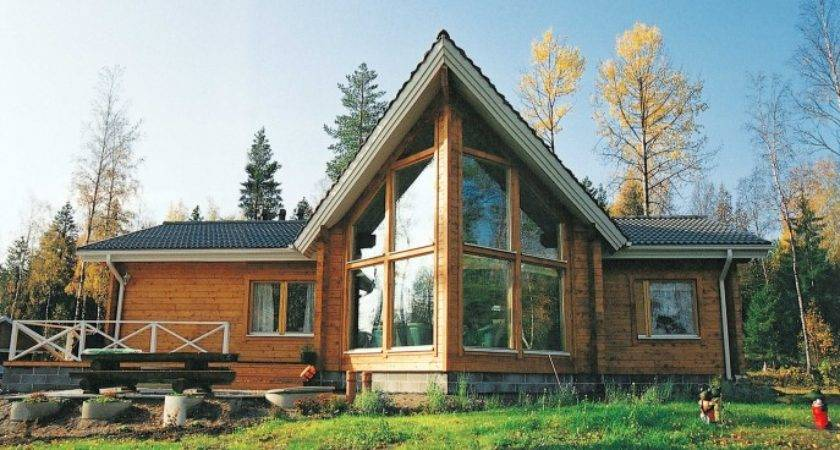 Kits Cabin Prices Sale Small Home Cheap Affordable Prefab Homes
