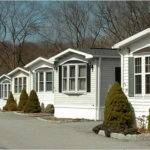 Kits Log Cabin Travel Trailers Modern Mobile Homes Pole Building Home