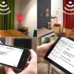 Know Smart Home Installation Das Ben Tigen Sie