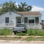 Know Your Mobile Home Purchase Contract