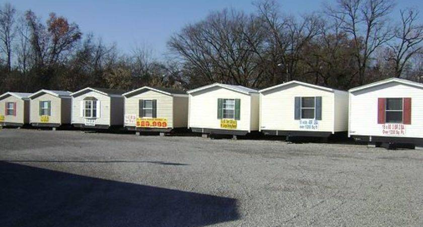Knoxville Mobile Homes Sale Real Estate