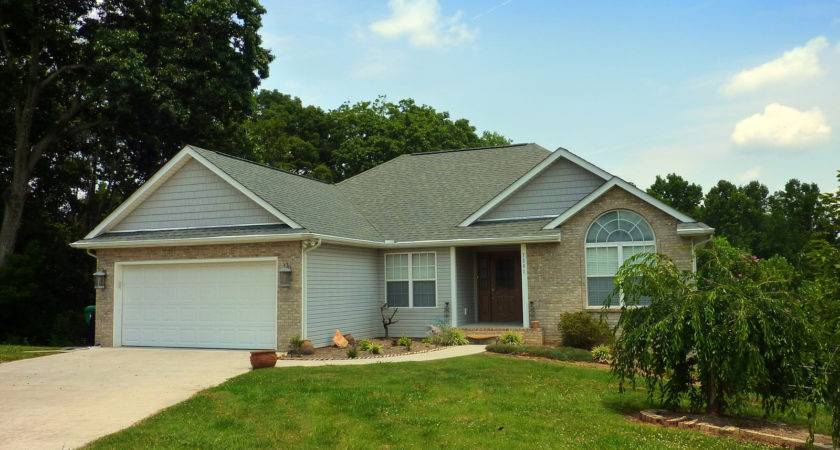 Knoxville Real Estate Homes Sale Trulia