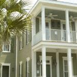 Kohler Introduction Idea Homes