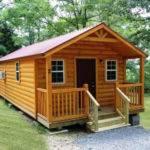 Kozy Log Cabins Quality Cabin Homes
