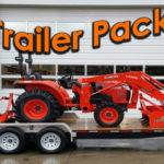 Kubota Dealers Lynden Washington Tractor