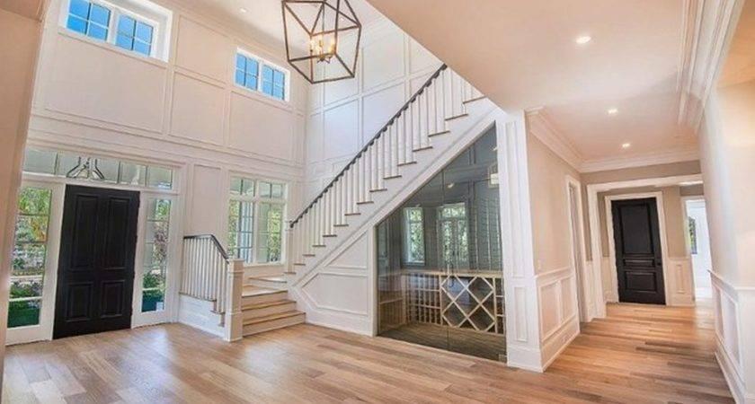 Kylie Jenner Buys Million House Hidden Hills