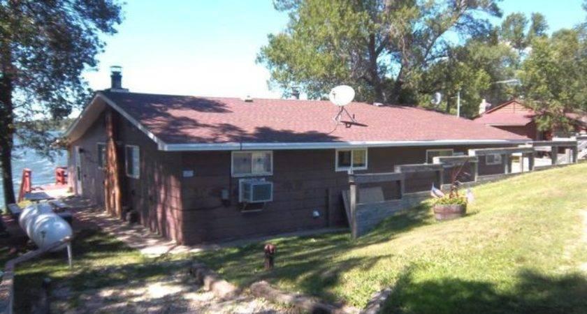 Lake County Jamestown Home Sale