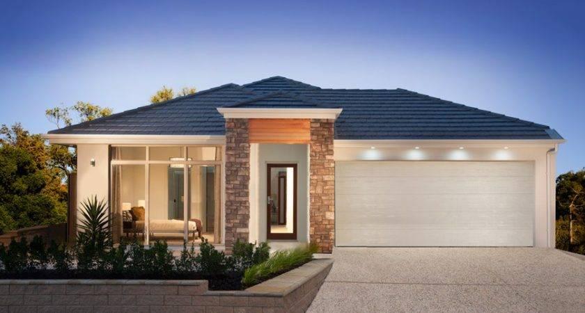 Lakeland Home Designs Sterling Homes