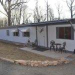 Lancaster County Mobile Homes Manufactured