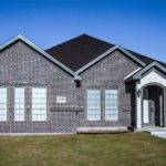 Lance Friday Homes Offers Spectacular Great Designs