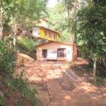 Land House Sale Kandy Katugasthotasri Lanka Properties