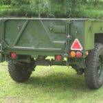 Land Rover Trailer Sale Lro
