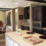 Landru Greg Tilley Modular Homes Kelsey Bass Ranch
