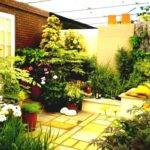 Landscaping Ideas Small Front Yards Jen Joes