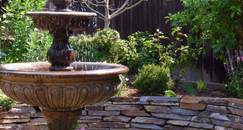 Landscaping Tips Can Help Sell Your Home Hgtv