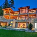 Lane Bellevue Sale Homes