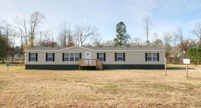Large Home Huge Acre Lot Approx Has Open Floorplan