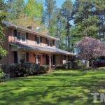 Large Lot Real Estate Homes Sale Zillow